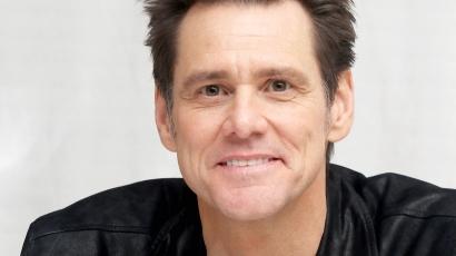 Gondatlanságból elkövetett emberöléssel vádolják Jim Carrey-t