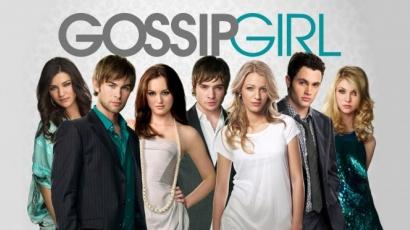 Gossip Girl: Ennyit változtak a főszereplők