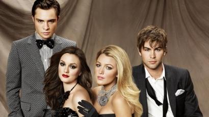 Gossip Girl: lesz ötödik évad is?!