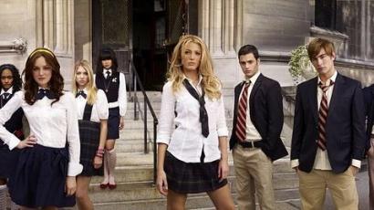 Gossip Girl: újabb szereplők neve került nyilvánosságra
