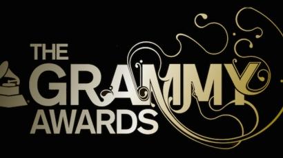 Grammy 2016: Ők a jelöltek!