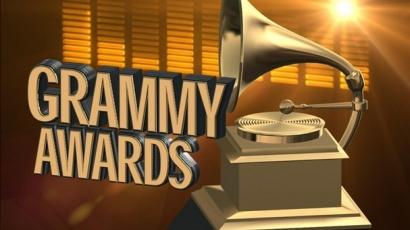Grammy 2017: Közzétették a jelöltek névsorát!