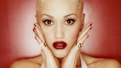 Gwen Stefani elájult egy iskolai rendezvényen