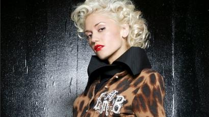 Gwen Stefani véget vet szólókarrierjének