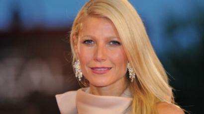 """Gwyneth Paltrow: """"Már nem érdekel, mit gondolnak rólam az emberek"""""""