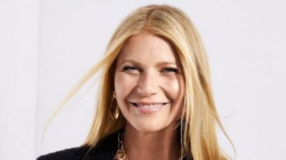 Gwyneth Paltrow pucér fotóval ünnepelte, hogy 48 éves lett