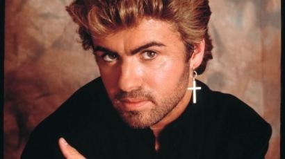 Gyász: Meghalt George Michael