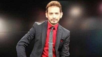 Gyász: Újabb énekest lőttek halálra