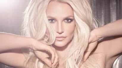 Gyermeket szeretne Britney Spears barátja, Sam Asghari