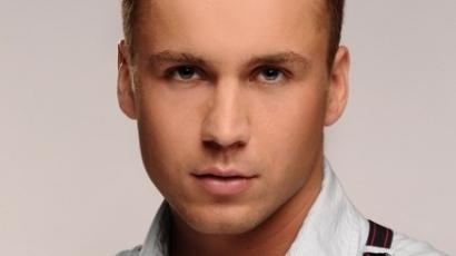 Gyurcsík Tibor az X-Faktor első távozója