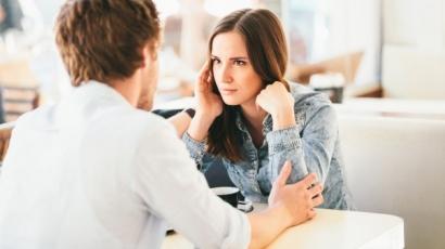 Ha azt hiszed, nem lehet rosszabb, tévedsz! 15 ciki randis sztori