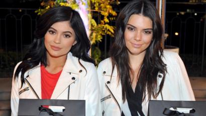 Ha nem lennének testvérek, Jennerék nem barátkoznának egymással