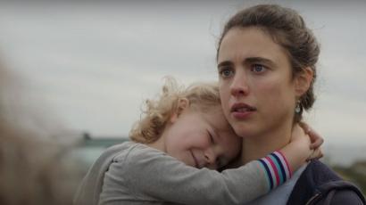 Ha sokat szeretnél sírni, ne hagyd ki az Egy szobalány vallomását a Netflixen