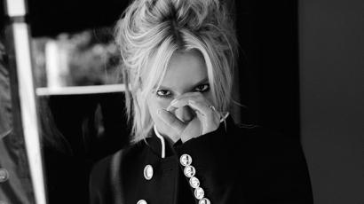 Halálhírét keltették Britney Spearsnek