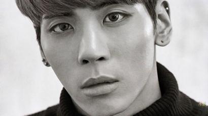 Megjelent Kim Jong Hyun posztumusz albuma