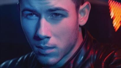 Hallgasd meg Nick Jonas újrakevert szólóalbumát!