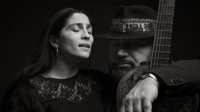 Hallgass hazait: Szabadtéri koncertek a belvárosban, Budapesten