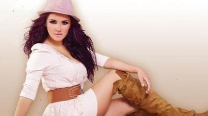 Hamarosan érkezik Dulce María új videoklipje