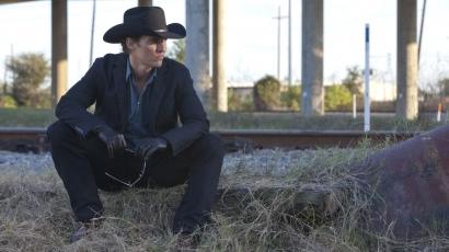 Hamarosan érkezik Matthew McConaughey új filmje