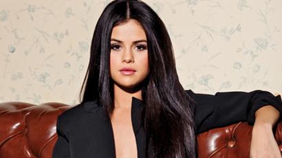 Hamarosan érkezik Selena Gomez új dala – hallgass bele!