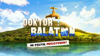 """Hamarosan jön a TV2-n a """"magyar Dallas"""""""