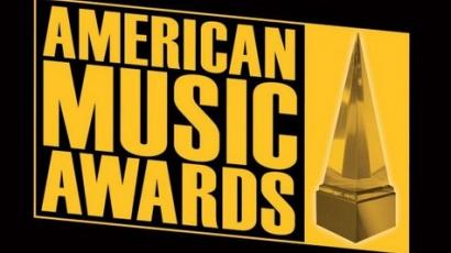 Hamarosan lezajlik az American Music Awards