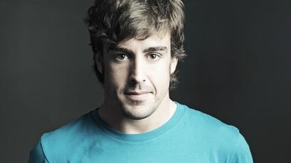 Hamarosan megnyílik a Fernando Alonso-kiállítás