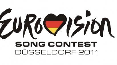 Eurovízió: a második elődöntő