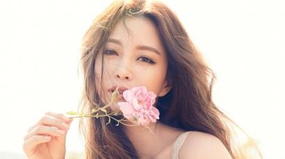 Han Ye Seul kapcsolata négy év után véget ért