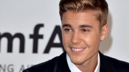 Három évvel ezelőtti balhé miatt nem engedik fellépni Justin Biebert Argentínában