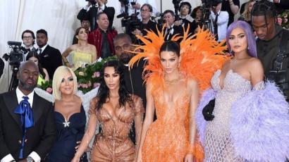 Három gyermeke is ki akart szállni, ezért fújta le Kris Jenner a családi műsort