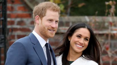Harry herceg és Meghan Markle nem sietnek a második babával