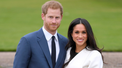 Harry herceg meghívta az exét esküvőjére?