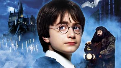 Harry Potter-rajongó vagy? Akkor ezeket a manikűrötleteket imádni fogod!