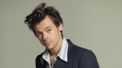 Harry Styles állítja, nem volt viszály a One Directionben