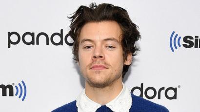 Harry Styles egy relaxációs appal kollaborált, hangjára alhatnak el a rajongók