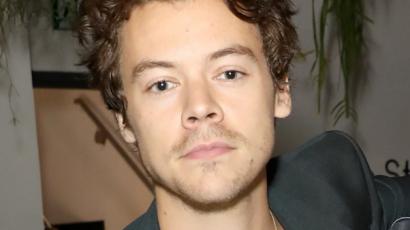 Harry Styles megint bebizonyította, hogy aranyszíve van