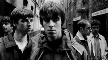 Harry Stylesnak van ideje beszólni, a jótékonysági koncerten viszont nem jelent meg Noel Gallagher