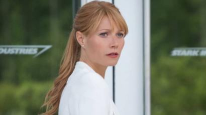 Harvey Weinstein miatt is hagyta abba a színészkedést Gwyneth Paltrow