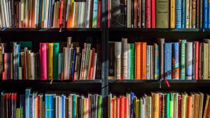 Hasznos tanácsok a könyvpakoláshoz - költözés előtt
