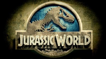 Hatalmasat tarolt a nyitóhétvégén a Jurassic World!