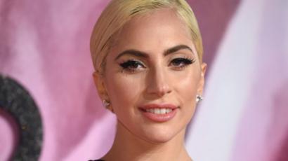 Hatodik stúdiólemezén dolgozik Lady Gaga