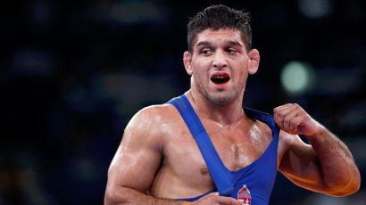 Hatos Gábor mégiscsak olimpiai bronzérmes?