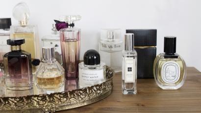 Hazánkban is elérhetőek a legdivatosabb szépségápolási termékek – II. rész
