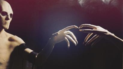 Hét évad készül a Sleepy Hollow-ból?