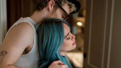 Hilary Duff intim fotókat osztott meg harmadik gyermeke születéséről