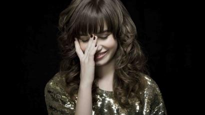Új hírek Demi Lovato állapotáról