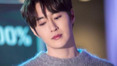 Hirtelen szívmegállás végzett a 100% vezetőjével, Minwoo-val
