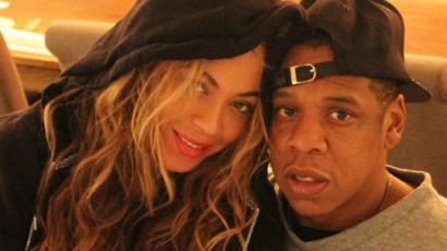 Hivatalos: Beyoncé megszülte ikerbabáit!