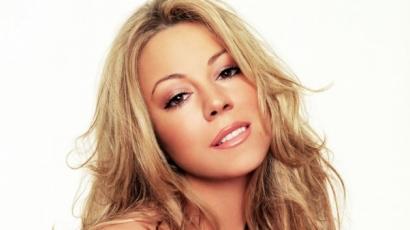Hivatalos: Háttértáncosával kavar Mariah Carey